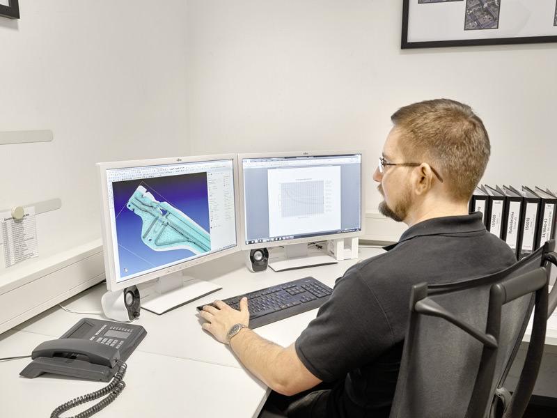 engineering_umformanalysen