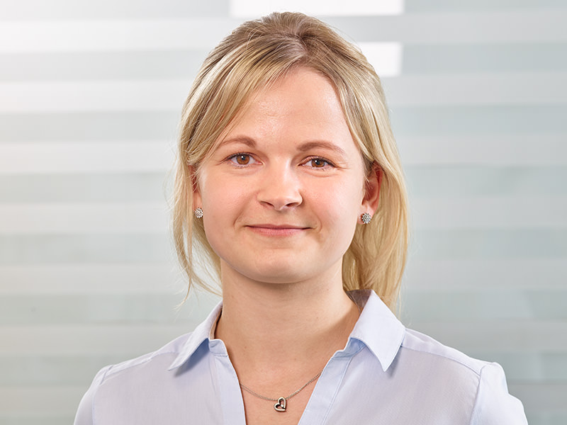 Olga-Geiger