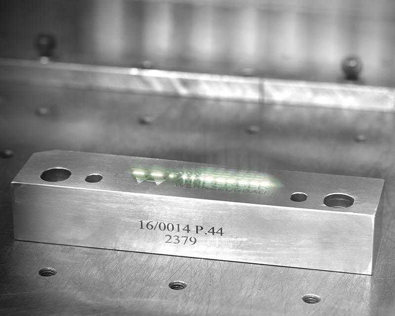 werkzeugbau-laserbeschriftung_neu