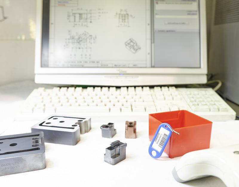 werkzeugbau-ersatzteile