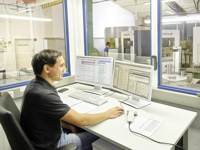 werkzeugbau_planung